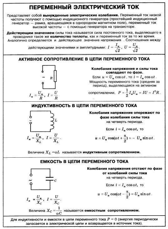 схема металлоискателя на тр х транзисторах - Исскуство схемотехники.