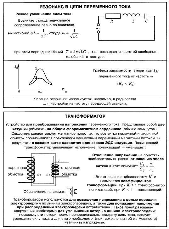 Схема движения троллейбусов чебоксары.